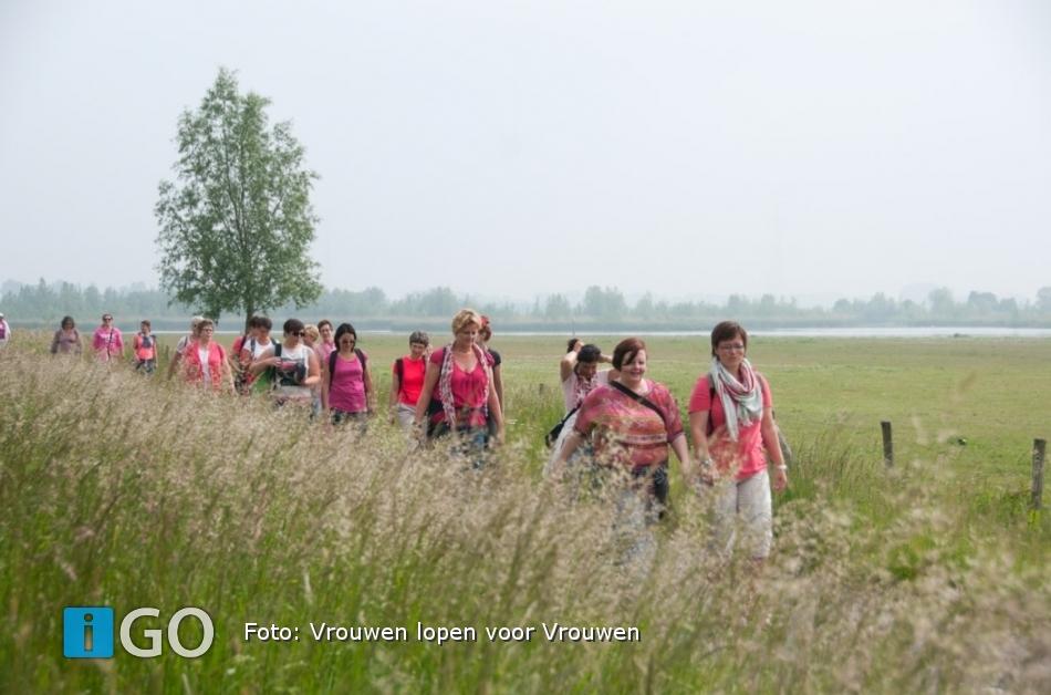 vrouwen thuis nl erotiek gratis preview