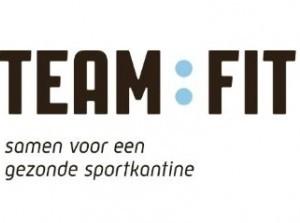 Verenigingen op Goeree-Overflakkeevoor Team Fit
